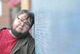 Shane Koyczan - To this Day - for the bullied and beautiful